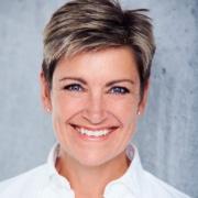 Anna Hejlsberg