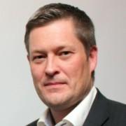 Claus Hugo Frykman