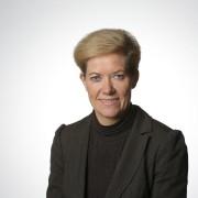 Ellen Vejle