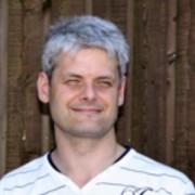 Lars Zwisler