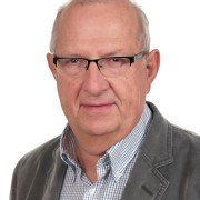 Hans Pinnerup Nielsen
