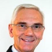 Jørgen Johansen