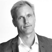 Jens Damgaard