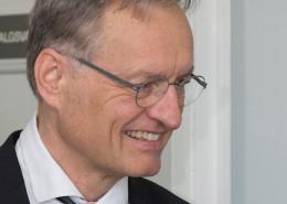 Jens Erik Ebbesen