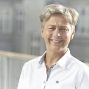 Jette Mølholm
