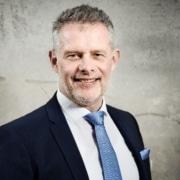 John Hartvig Mølgaard