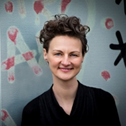 Laura Vilsbæk Olesen