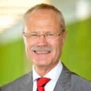 Leif Fløjgaard