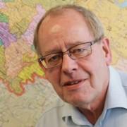 Niels Autzen