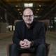 Arkitekt og indehaver af Randers Arkitekten, Brian Andersen