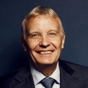 Réne Lund Sørensen