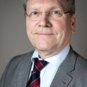 Søren Slotså