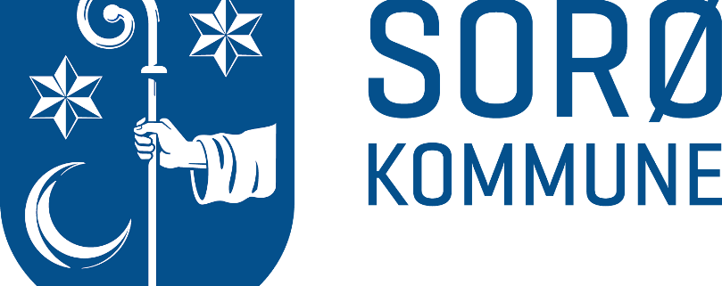 Sorø Kommune 2