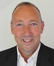 Steen Holm