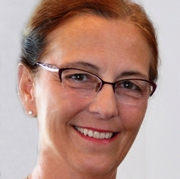 Susanne Lindø