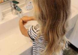 ObTek sikrer bedre håndhygiejne
