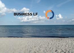 businesslfogsp1