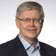 Niels Hermansen