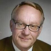 Hans Henrik Hjorth