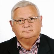 Karl Thiessen