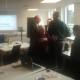 workshop i slagelse (4)